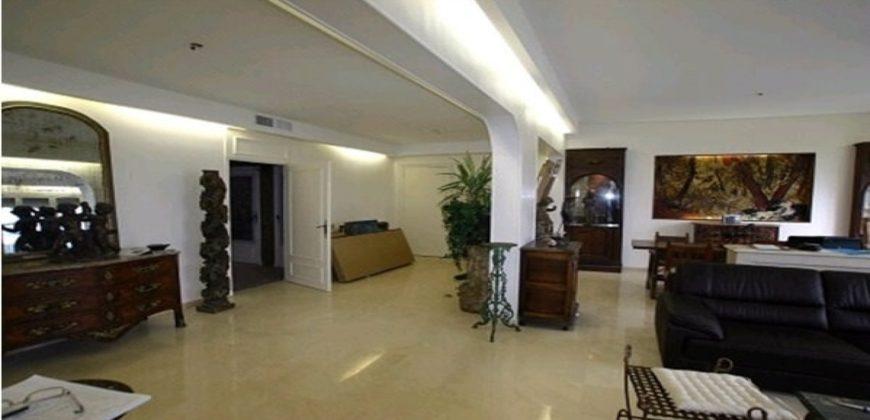 Сдам свою квартиру в Каннах