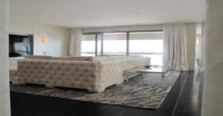 Купить 4 комнатные апартаменты в Монако за 6500000 Евро