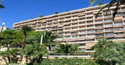 Купить 3 комнатные апартаменты в Монако за 650000 Евро