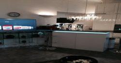 Купить 4 комнатные апартаменты в Монако за 4100000 Евро