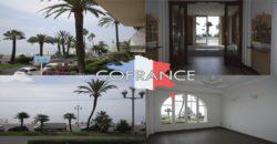 Аренда/Продажа – Апартаменты в золотом квадрате Ниццы