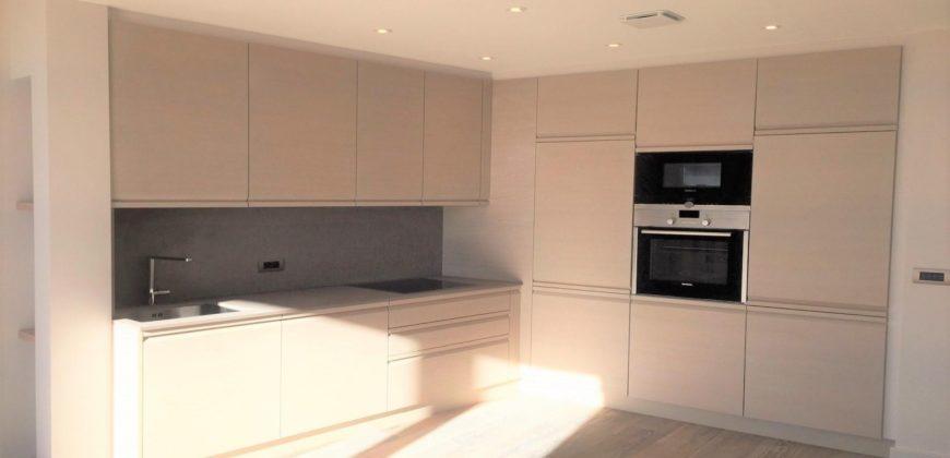 Купить 2 комнатные апартаменты в Монако за 5900000 Евро