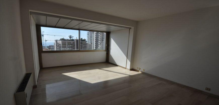 Купить 1 комнатные апартаменты в Монако за 1650000 Евро