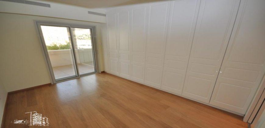 Купить 3 комнатные апартаменты в Монако за 5100000 Евро