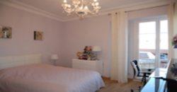 Апартаменты резиденций с парком в Ницце