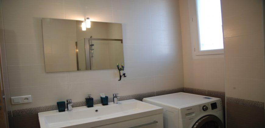 Горячее предложение: апартаменты в Ницце