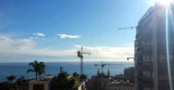 Купить 4 комнатные апартаменты в Монако за 13000000 Евро