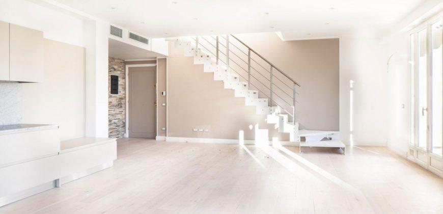Купить 4 комнатные апартаменты в Монако за 6 750 000 Евро