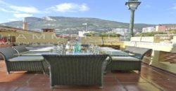 Купить 4 комнатные апартаменты в Монако за 8500000 Евро