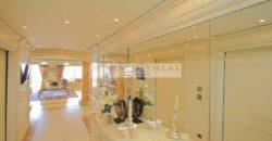 Купить 9 комнатные апартаменты в Монако за 35000000 Евро