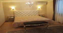 Роскошная вилла в закрытой резиденции Вильнев-Лубе