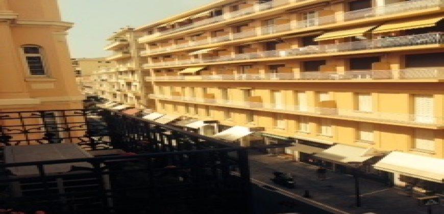 Купить 2 комнатные апартаменты в Монако за 2650000 Евро