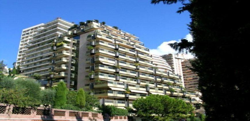 Купить 5 комнатные апартаменты в Монако за 12 750 000 Евро