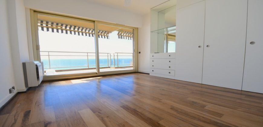 Купить 3 комнатные апартаменты в Монако за 6350000 Евро