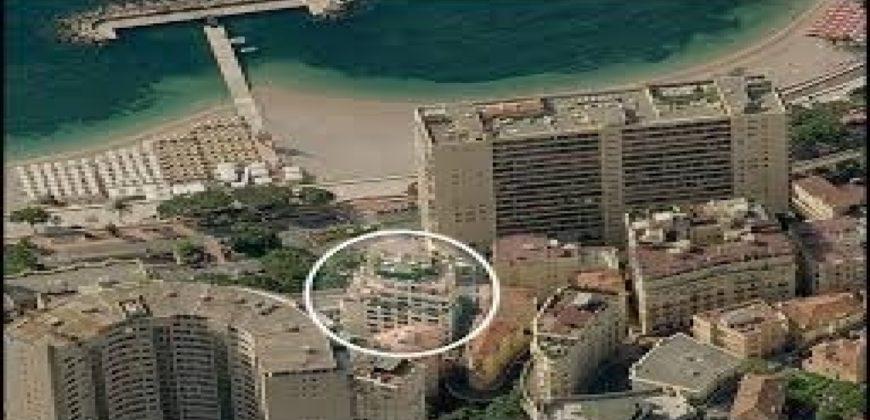 Купить 3 комнатные апартаменты в Монако за 6980000 Евро