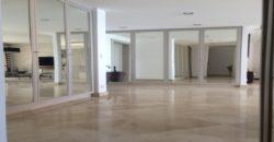 Купить 3 комнатные апартаменты в Монако за 3850000 Евро