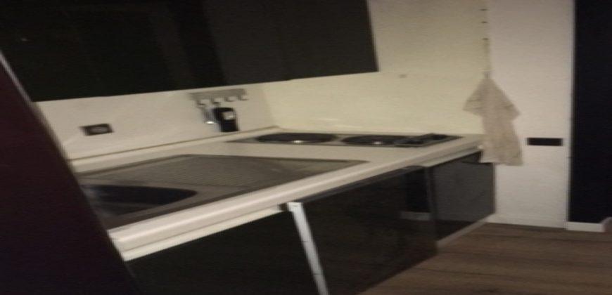 Купить 1 комнатные апартаменты в Монако за 1500000 Евро
