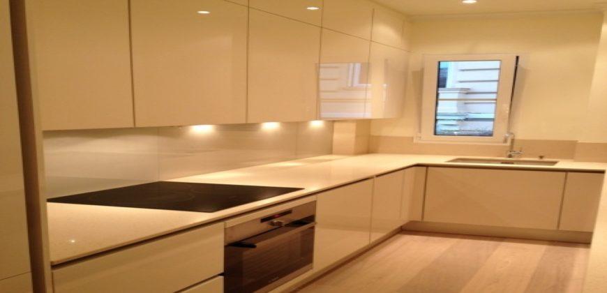 Купить 5 комнатные апартаменты в Монако за 3400000 Евро