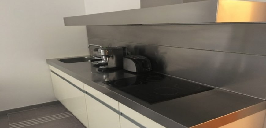 Купить 5 комнатные апартаменты в Монако за 6800000 Евро