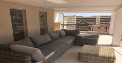 Купить 4 комнатные апартаменты в Монако за 7700000 Евро