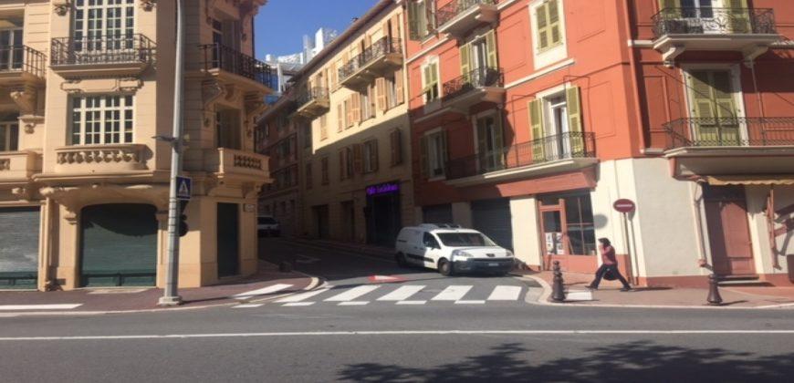 Купить 1 комнатные апартаменты в Монако за 3300000 Евро