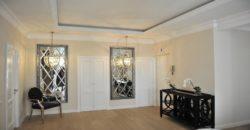 Аренда квартиры на 5 Avenue Des Fleurs в Ницце