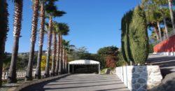 Вилла в Parc Saint Exupery в Ницце