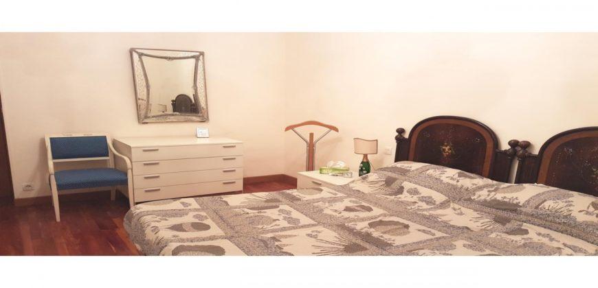 Трех комнатные апартаменты в Золотом Квадрате Ниццы