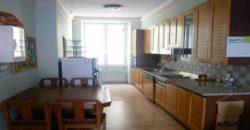 Продажа апартаментов в PALAIS ALICE Ницца
