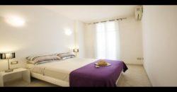 Квартира в Ницце