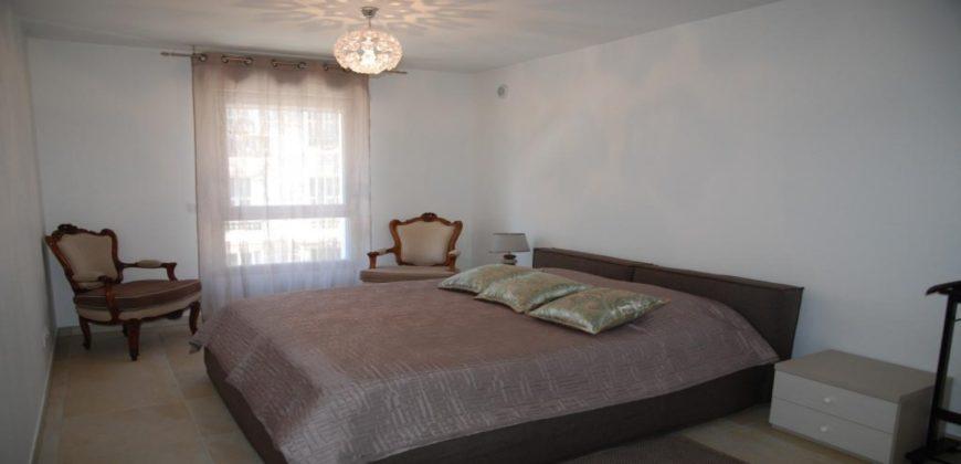 Сдам, а также готов продать шикарную квартиру в Ницце