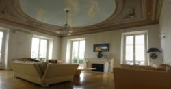 3х комнатная квартира на 37 boulevard Gambetta в Ницце