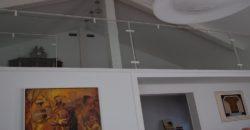 Продажа частного имения в Ницце CIMIEZ