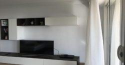Апартаменты в резиденции Constellation de Fabron в Ницце