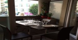 Сдается квартира на 8 gambetta в Ницце