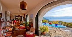 Продажа виллы в Монако