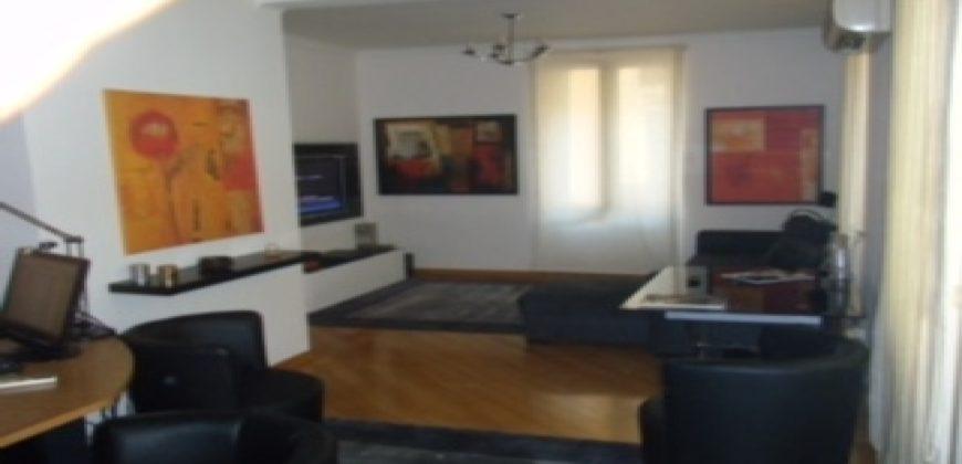Купить 3 комнатные апартаменты в Монако за 4200000 Евро