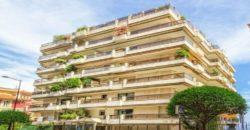 Купить 5 комнатные апартаменты в Монако за 11800000 Евро