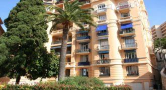 Купить 5 комнатные апартаменты в Монако за 5900000 Евро