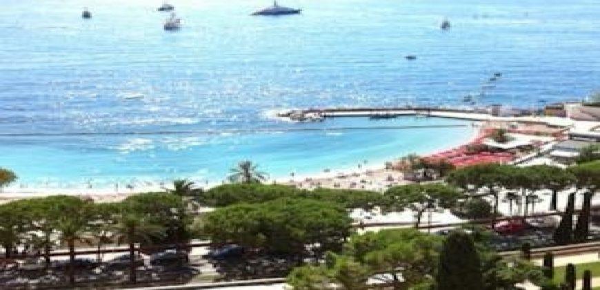 Купить 6 комнатные апартаменты в Монако за 11 700 000 Евро