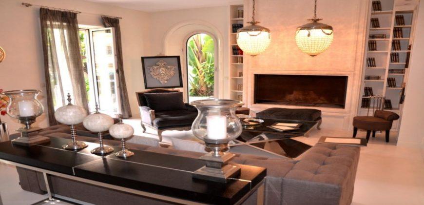 Купить 6 комнатные апартаменты в Монако за 28 000 000 Евро