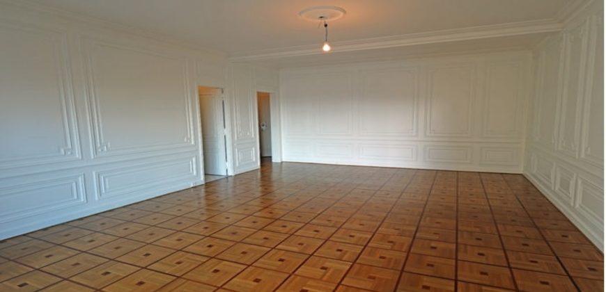 Купить 2 комнатные апартаменты в Монако за 2950000 Евро