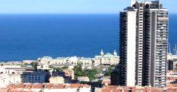 Купить 2 комнатные апартаменты в Монако у моря за 3750000 Евро