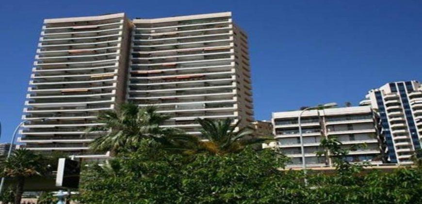 Купить 1 комнатные апартаменты в Монако за 3650000 Евро