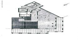 Купить 3 комнатные апартаменты в Монако за 11450000 Евро