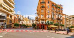 Купить 4 комнатные апартаменты в Монако за 3300000 Евро