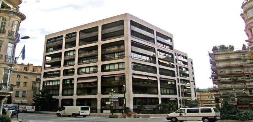 Купить 5 комнатные апартаменты в Монако