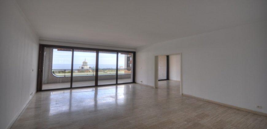 Купить 4 комнатные апартаменты в Монако за 9000000 Евро