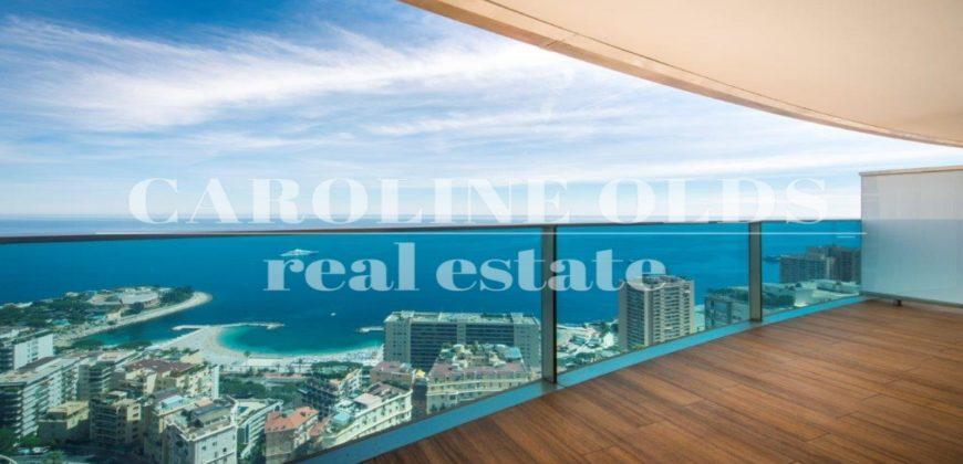 Купить 5 комнатные апартаменты за 15 000 000 Евро