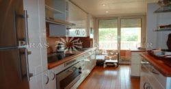 Купить 3 комнатные апартаменты в Монако за 7450000 Евро